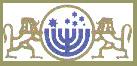 ECAJ logo
