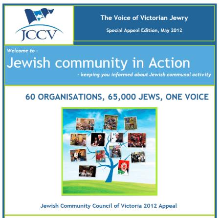 JCCV 2012 appeal