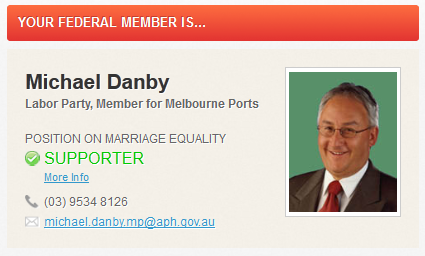 danby gay singles Join the largest christian dating site sign up for free and connect with other christian singles looking for love based on faith.