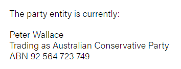 Australian_Conservative_Party