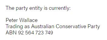 Australian_Conservative_Party