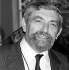 Rabbi Ronald Lubofsky