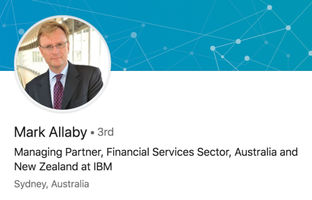 Mark Allaby LinkedIn Screen Shot 2018-06-03 at 12.25.05 am